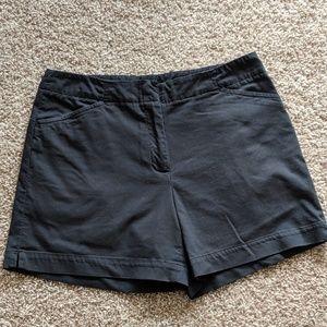 Nike Golf Dri-Fit Shorts